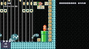 the daily mario epilogue once more with feeling usgamer