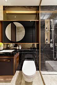 the 25 best small bathroom designs ideas on pinterest small