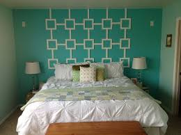 diy bedroom decorating ideas diy decorations for bedrooms home design ideas