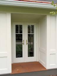 door design menards exterior doors french interior door prehung