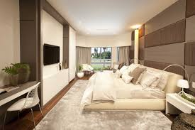 Interior Design From Home by Master Bedrooms Residential Interior Design From Dkor Interiors