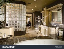 classy bathroom classy simple bathrooms on bathroom with simple