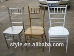 wedding chairs for sale cheap and wholesale popular party chairs for sale d 083 buy