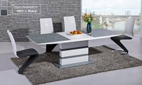 Black Gloss Dining Room Furniture Large Dining Room Table Seats 12 Tags Corner Bench Dining Table