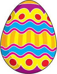 easter egg printable easter egg clipart clipartme