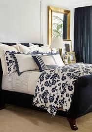 Marshalls Bedding Bedding Belk Ralph Lauren Bedding Madalena Audrey Cotton Comforter
