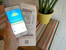 Home Depot Coupon Policy by Walmart 101 How The Krazy Coupon Lady Shops Walmart The Krazy