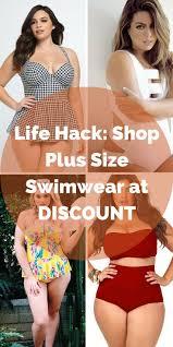 4989 best plus size clothes images on pinterest curvy fashion