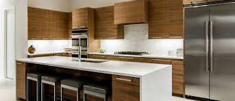 Modern Kitchen Living Kitchen Design by Minimalist Modern Kitchen Designs Hotpads Blog