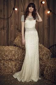 wedding dress sale uk packham dallas ivory wedding dress sale price 2530