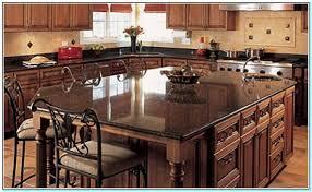 extra large kitchen island extra large kitchen islands torahenfamilia com extra large kitchen