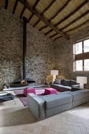 woodbridge home design furniture 265 best molteni u0026 c images on pinterest modern furniture