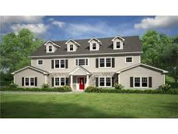 latest homes for sale in greenwich greenwich ct patch