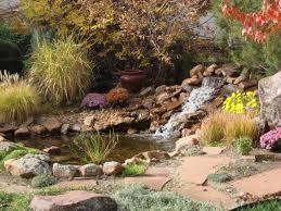denver landscapes best landscaping design company