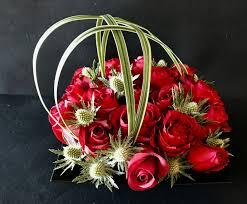 unique flower arrangements flourish flowers floral arrangements floral design charlotte nc