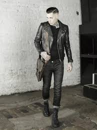 best leather motorcycle jacket leather biker jackets men u0027s leather jacket cafe racer jacket