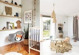 deco chambre bebe original deco bebe originale chambre enfant originale idace chambre enfant