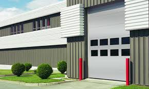 Overhead Door Of Houston Commercial Overhead Door Repair For Your Houston Business