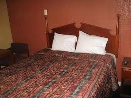 Westside Furniture Glendale Az by Two Palms Motel Glendale Az Booking Com
