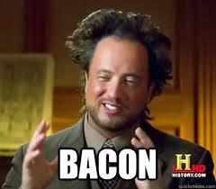 Bacon Memes - bacon memes baconcoma com page 59