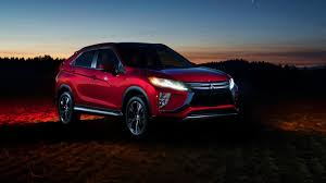 mitsubishi expander mitsubishi models latest prices best deals specs news and