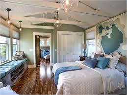 bedroom design marvelous ashley bedroom furniture wholesale