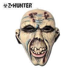 z hunter zb 071 face mask 1 5