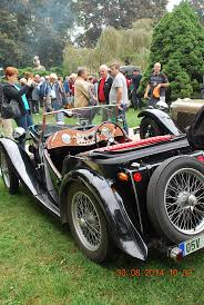 353 best mg images on pinterest vintage cars safety and mg cars