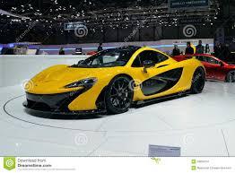 Lamborghini Veneno Yellow - lamborghini veneno editorial image image 29691380