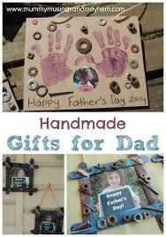 children s handmade gifts for s day the empowered educator