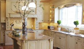 new doors for old kitchen cabinets cabinet stunning type of paint for kitchen cabinets and images