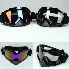 rockstar motocross goggles online buy wholesale ktm helmets motorcycle racing from china ktm