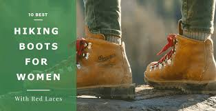womens hiking boots best hiking boots with laces for in 2018 top 10 reviews