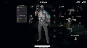 pubg quick loot please change the loot tables gameplay discussion feedback