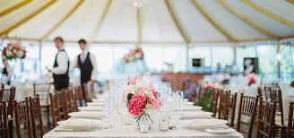ri wedding venues coastal new wedding destinations to make your friends jealous
