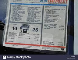 how much is a 1990 corvette worth 1990 corvette zr1 window sticker showing the high price for the