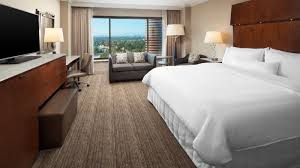 orange county accommodation the westin south coast plaza costa deluxe rooms