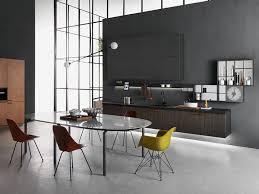 kitchen laminate designs indada kitchens dada