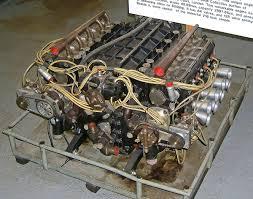 subaru boxer engine h engine wikipedia