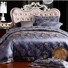 King Size Silk Comforter 24 Best Luxury Silk Bedding Sets Images On Pinterest Comforter