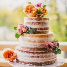 15 best cake images on pinterest petit fours decorating