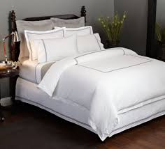 modern embroidered luxury hotel bed linen buy luxury hotel bed