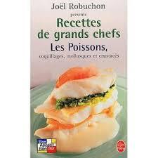 recette de cuisine de chef livre de cuisine de recettes de grand chef achat vente pas cher