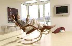 Comfort Chair Price Design Ideas Bedroom Recliner Chair Internetunblock Us Internetunblock Us