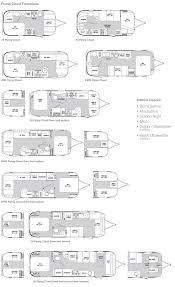 airstream remodel floor plans u2013 home interior plans ideas