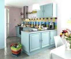 meuble cuisine central meuble cuisine central cool cuisine with meuble cuisine central