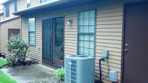 Patio Windows And Doors Prices Andersen Sliding Door Prices Islademargarita Info