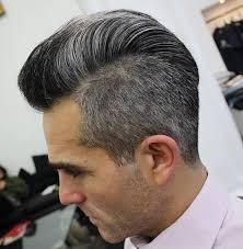 salt pepper hair styles 50 funky men s undercut hairstyles and haircuts undercut