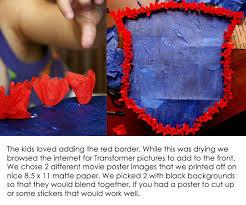 transformer pinata f8wsvxsfzg43ffa large jpg