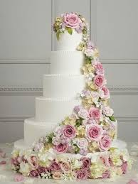 beautiful wedding cakes beautiful wedding cakes roses creative invites events